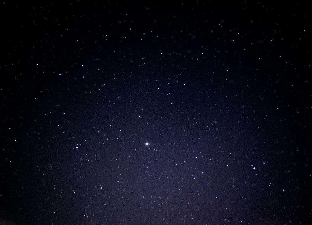 observatori astronòmic
